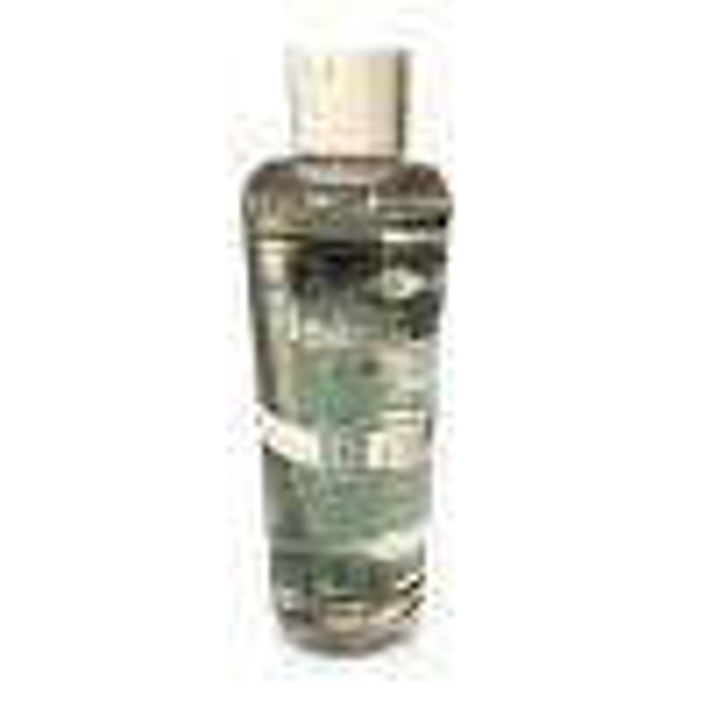 Cleanex Temizleyici 250 ml