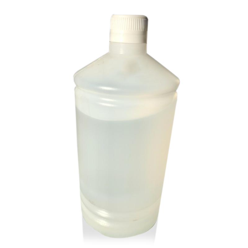 Cleanex Ünite (Protez Saç) Temizleyici 1,000 ml