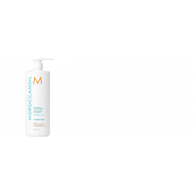 Moroccanoil Hydrating Conditioner Ne mlendirici Krem 1000 ml