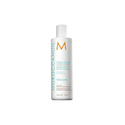 Moroccanoil Extra Volume Conditioner Ekstra Hacim Veren Krem 250ML