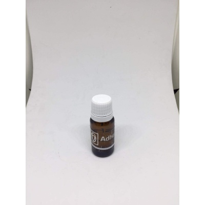 ADHEX BRUSH 15ML