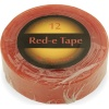 True Tape Protez Saç Bandı Super Tape RED-E 3/4